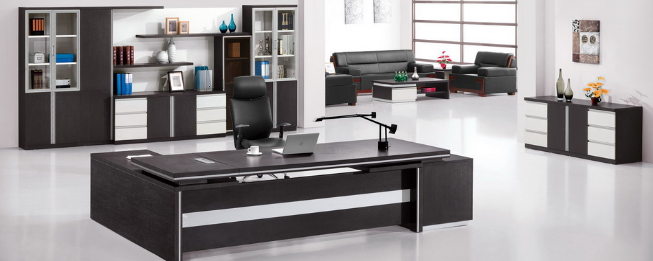 Office-Furniture-You-Need1